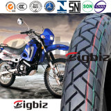 Top Quality 2.75-18 Motorcycle off Road Tyre