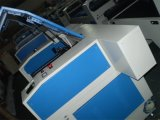 Laser Cutting Machine Factory From China (GS6040)