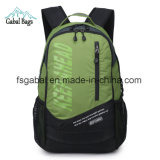 Day Pack Sport Travel Colleague Student School Backpack