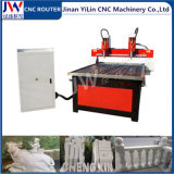 2 Spindles 1325 CNC Router for Metal Wood Acrylic Aluminum MDF Stone