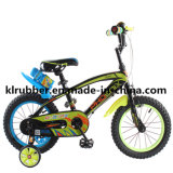 12-16 Inch Top Quality Mini Children Dirt Bike