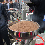 Sesame Stainless Quality Oil Press Machine