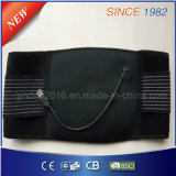 12V USB Interface Electric Massage Belt with Warmth and Health