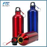 Custom Aluminium Water Bottle for BPA Free Aluminum Bottle