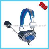 Popular Computer Headphone (VB-9322M)