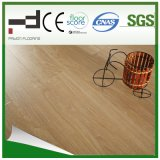 12mm Snow Oak Laminate Flooring with Water Proof for Best Sale