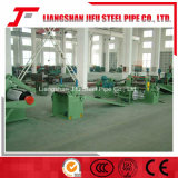 Automatic Cold Rolled Strips Slitting Line