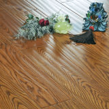 Red Oak Solid Wood Flooring (YN-402)