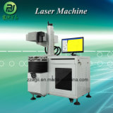 Manufacturing Laser Machines CO2 Laser Marking Machine UV Laser Marker
