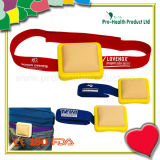 Medical Intramuscular Injection Practice Pad