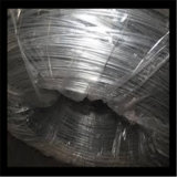 Q235 Soft Electro Galvanized Wire