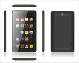 Cheap Android Tablet 7 Inch Quad Core IPS Screen 800*1280 and Tablet PC with SIM Card