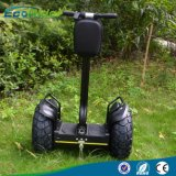 Lithium Battery off Road Smart Balance Electric Chariot Scooter