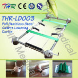 Thr-Ld003 Funeral Casket Lowering Device