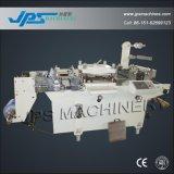 Filtering Sponge and High Density Sponge Die Cutter Machine