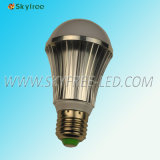 CE &RoHS Approved LED Bulb Light (SF-BS0502)