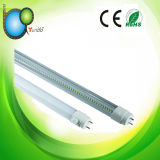 Warm White T8 LED Tube Lighting 1200mm