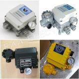 Yt1000r Rotary Electro Valve Actuator Manufacturer