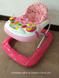 En1273 8 Wheels Best New Model Big Baby Walker Wholesale