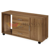 Walnut Grain Designer Business Wholesale Office Furniture Suppliers for Office Furniture
