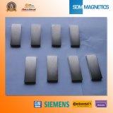N52 Strong Powerful Neodymium Block Magnets