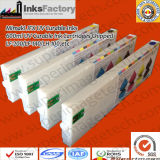 600ml Lh100 Rigid Ink Cartridge for Mimaki Jfx