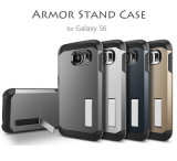 Heavy Duty Hybrid Cell/Mobile Phone Cover/Case for Samsung Galaxy E7