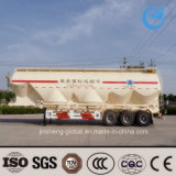 2015 Hot Selling Utility Bulk Cement Semi-Trailer