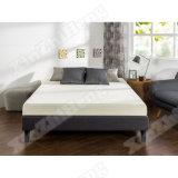 "6"" Single Wholesale Price Sleeping Sponge Memory Foam Bed Mattress"