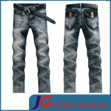 Funky Denim Jean Specially Wash Tight Men Trousers (JC3249)