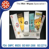 Screen Wet Wipe Kitchen Glass Back Cleaning Wipes
