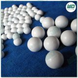 92% High Quality Grinding Ball Alumina Ball