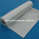 0/90 Biaxial 600GSM Fiberglass Fabric for FRP Dome