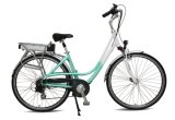 28 Inch Electric Bike E-Bike En15194