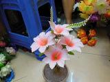 Artificial Flowers Ywfz007 Height: 35cm Plastic Flowers