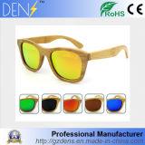 Glasses Riding Bamboo Sunglasses Polarized Bamboo Glasses