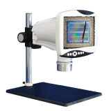Med-L-G Series Industry LCD Microscope