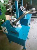 Automaitic Pipe Welding Positioner/Welding Turntable