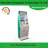 Customized Functional Payment Self Service Kiosk in Payment Kiosks