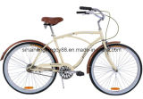 Sh-B002 Girls Beach Cruiser Bike