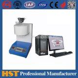 Plastic Melt Flow Index Tester Xnr-400c