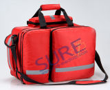 High Quality OEM Hot Sale First Aid Kit (Emergency Blanket)