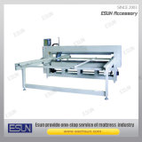 Computer Single Needle Mattress Quilting Machine