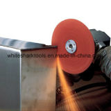 Sanding Disc for Metal and Wood