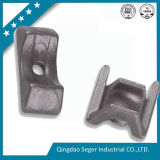 Forged Steel Die Forging Parts