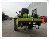 Mini Tractor/12HP Farm Tractor/Farm Tractor
