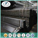 Made in China Tianjin Tianytingtai Steel Pipe Co., Ltd Black Steel Pipe Manufacturer