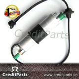 Auto Fuel Pump for Mercedes-Benz (0986580371)