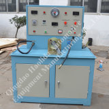 Automobile Power Steering Pump Test Stand