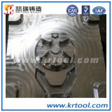 High Precision Aluminium Die Cast Moulds Factory in China
